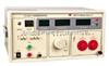 CC2671B南京长创CC2671B耐压测试仪