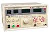 CC2672A南京长创CC2672A 耐压测试仪 (全数显,带遥控)