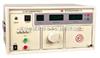 CC2672B南京长创CC2672B 耐压测试仪 (全数显,带遥控)