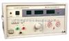 CC2672D南京长创CC2672D 耐压测试仪 (全数显,带遥控)
