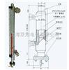 UHZ-111/D深圳UHZ-111/S防霜型电远传磁浮子液位 UHZ-111/D UHZ-111 UHZ-111/F
