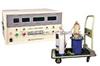 CC2674-3南京长创CC2674-3 耐压测试仪 (全数显,自动升压)
