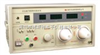 CC2678南京长创CC2678耐压测试仪 (全数显)
