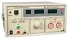 CC2678A南京长创CC2678A 耐压测试仪 (全数显)