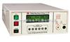 CC7110南京长创CC7110程控耐压测试仪(液晶显示屏)