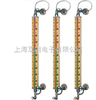XQ/B珠海UGS-A普通彩色石英管液面计 XQ/B MKA UDZUDZ DJYUDZ生产厂家