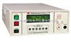 CC7120南京长创CC7120 程控耐压测试仪(液晶显示屏)