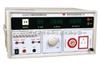 CC2675南京长创CC2675 耐压/泄漏二合一测试仪 (全数显)