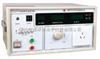 CC2675A南京长创CC2675A 泄漏电流测试仪 (全数显)