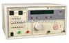 CC2676A南京长创CC2676A 耐压/绝缘二合一测试仪 (全数显)