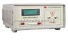 CC2679南京长创CC2679 绝缘电阻测试仪 (全数显)