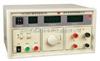 CC2520南京长创CC2520 接地电阻测试仪 (全数显)