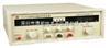 CC1212B南京长创CC1212B 音频扫频信号发生器(全数显)