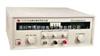 CC1212D南京长创CC1212D 音频扫频信号发生器(全数显)