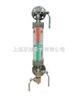 UFZ-4 B49X中山SG49W锅炉双色石英管液位计UFZ-4 B49X 价格 SG-49W生产厂家XQ/B