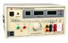 CC2675E南京长创CC2675E医用泄漏电流测试仪(全数显)