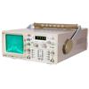 AT5005安泰信AT5005频谱分析仪