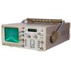 AT5006安泰信AT5006模拟频谱分析仪