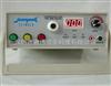 TL-WELD热电偶焊接机|热电偶焊接机|