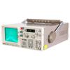 AT5010A安泰信AT5010A频谱分析仪