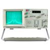 AT5010B安泰信AT5010B频谱分析仪