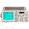 AT5011安泰信AT5011频谱分析仪