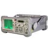 AT5010+安泰信AT5010+频谱分析仪