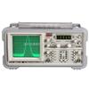 AT5011+安泰信AT5011+频谱分析仪