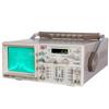 AT5011A安泰信AT5011A频谱分析仪
