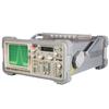 AT5030安泰信AT5030 3G频谱分析仪