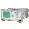 AT6010安泰信AT6010数字频谱分析仪