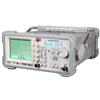 AT6011安泰信AT6011数字频谱分析仪