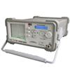 AT6005安泰信AT6005数字频谱分析仪