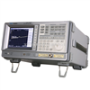AT6030DM安泰信AT6030DM数字存储频谱分析仪/不带信号源