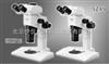 olympus SZX12/SZX9奥林巴斯SZX12/SZX9体视显微镜