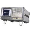 AT6060D安泰信AT6060D数字存储频谱分析仪/带信号源
