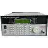 AT8010D安泰信AT8010D高频标准信号发生器/射频信号源