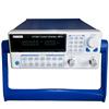 ATF05B安泰信ATF05B DDS数字合成函数/任意波信号发生器/计数器