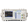 ATF40D安泰信ATF40D DDS数字合成函数信号发生器