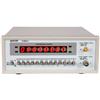 AT-F2700-C安泰信AT-F2700-C高精度LED数显频率计