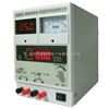 APS1501b安泰信APS1501b通讯测试高级直流稳压电源
