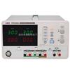 PPS3303C安泰信(ATTEN)PPS3303C三路可调程控直流稳压电源