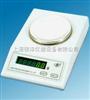 TD10001电子天平