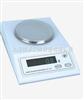 电子天平TD8001