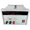 KPS-3050DA,KPS-3030DA安泰信(ATTEN)KPS-3050DA可调开关电源