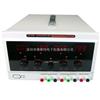 APS3005S-3D,APS3003S-3D安泰信(ATTEN)APS3005S-3D,APS3003S-3D双路直流稳压电源
