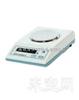 电子天平TD2001