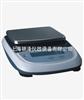 电子天平TD50001A