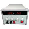 TPR6010S安泰信(ATTEN)TPR6010S单路恒压恒流直流稳压电源