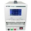 TPR3005T,TPR3003T安泰信TPR3005T直流稳压电源